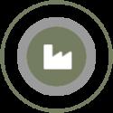 TE24_Icon_Leerstandsverwaltung