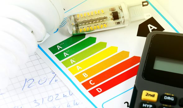 TE24_Leistungen_Energiepass